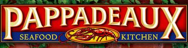 pappadeauxhdr_logo.jpg