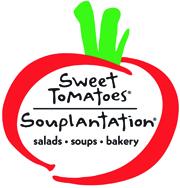 sweet_tomatoes_logo.jpg